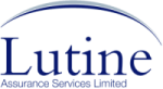 lutine-logo-transparent