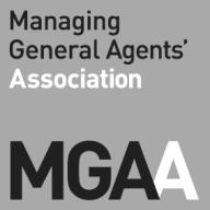 MGAA Logo RGB Grey jpg