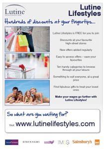 Lutine Lifestyles Thumb